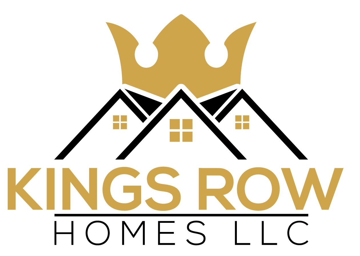 Kings Row Homes